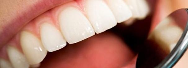 zubi-pravilan-raspored