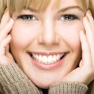 Izbeljivanje zuba i bele plombe