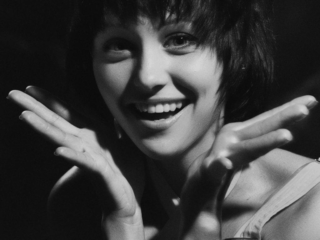 Lep osmeh bez karijesa