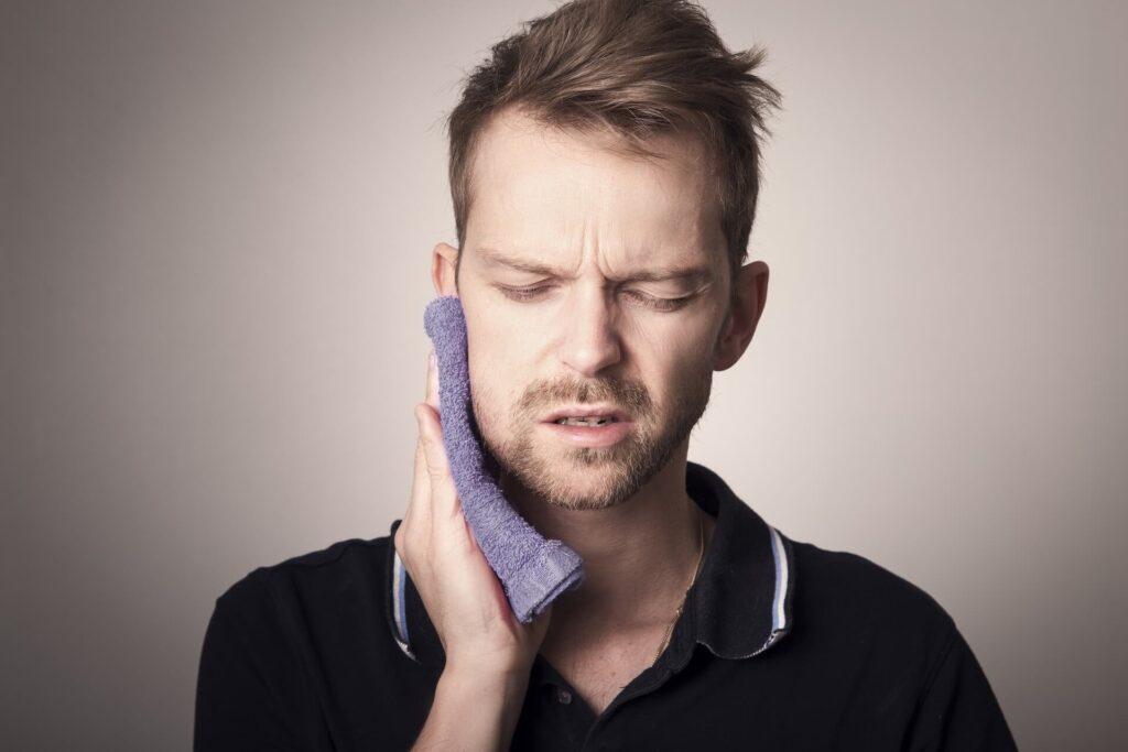 Magic Dent - Bol i preskakanje viličnog zgloba ne treba da trpite, javite se stručnjacima.
