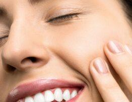 Kako izbeliti zube efikasno i bezbedno?