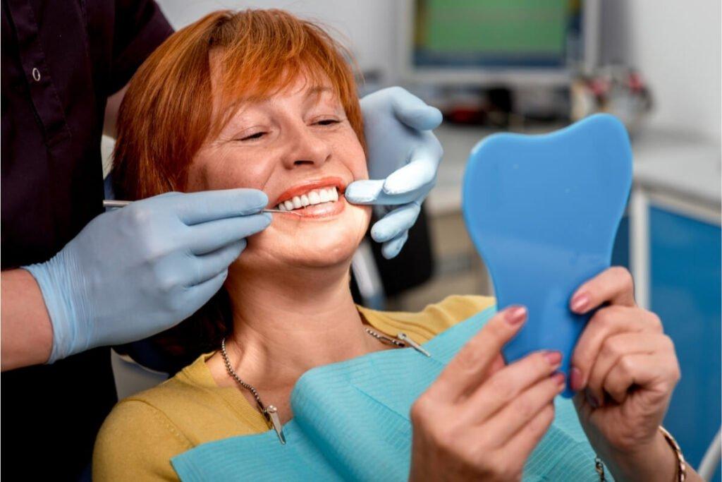 Da li je zubni most idealno rešenje za vas - proverite sa Magic Dent stručnjacima za protetiku!